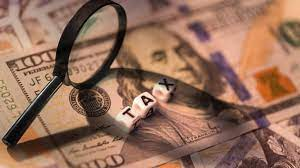 tax attorney in Tennessee